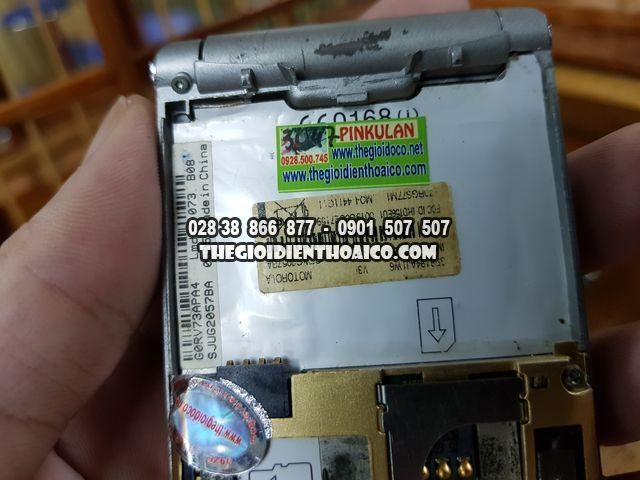 Motorola-V3i-Mau-Gold-MS-3047_27.jpg