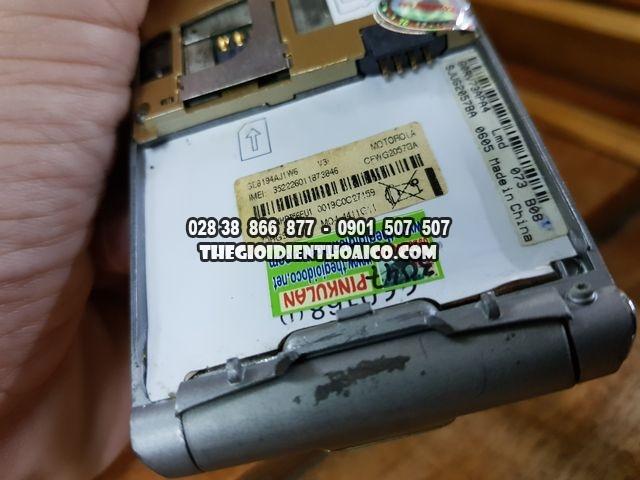 Motorola-V3i-Mau-Gold-MS-3047_28.jpg