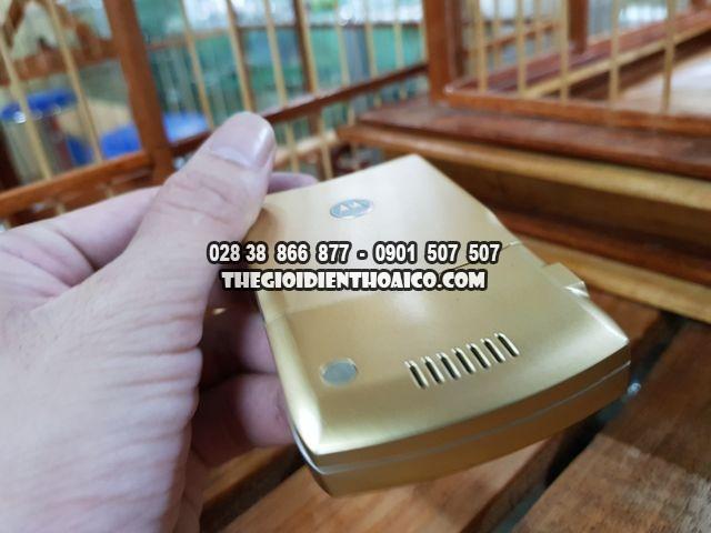 Motorola-V3i-Mau-Gold-MS-3047_6.jpg