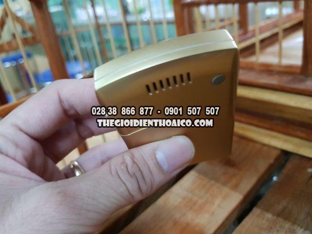 Motorola-V3i-Mau-Gold-MS-3047_9.jpg