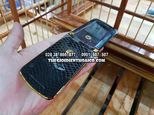 Motorola-V8-Mau-Vang-Den-MS-3051_12.jpg