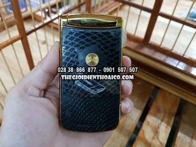 Motorola-V8-Mau-Vang-Den-MS-3051_3.jpg