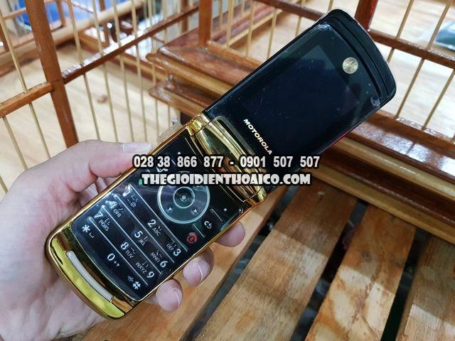 Motorola-V8-Mau-Vang-Den-MS-3051_8.jpg