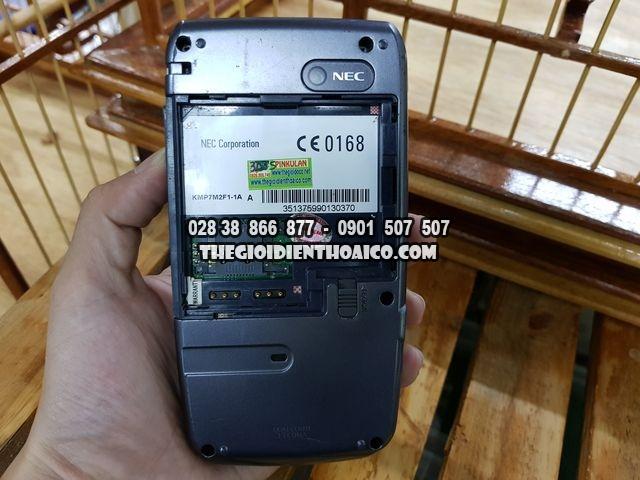 NEC-3-Mau-Bac-Xanh-MS-3035_13.jpg