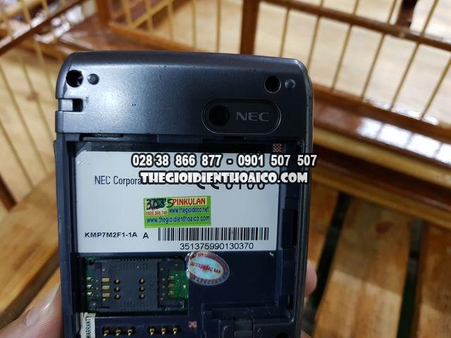 NEC-3-Mau-Bac-Xanh-MS-3035_14.jpg