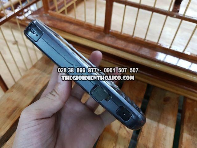 NEC-3-Mau-Bac-Xanh-MS-3035_5.jpg