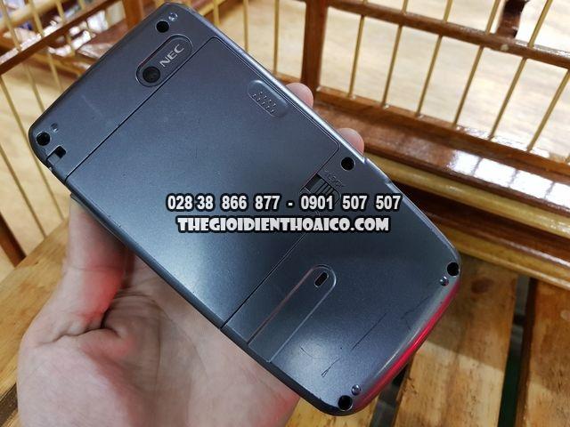 NEC-3-Mau-Bac-Xanh-MS-3035_9.jpg