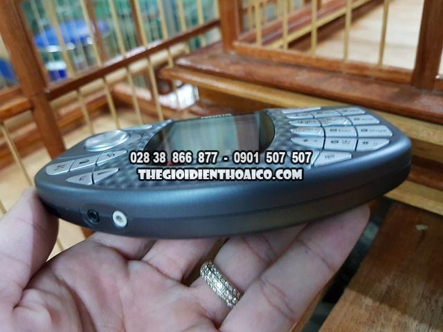 Ngage-NG-Mau-Bac-MS-3052_10.jpg
