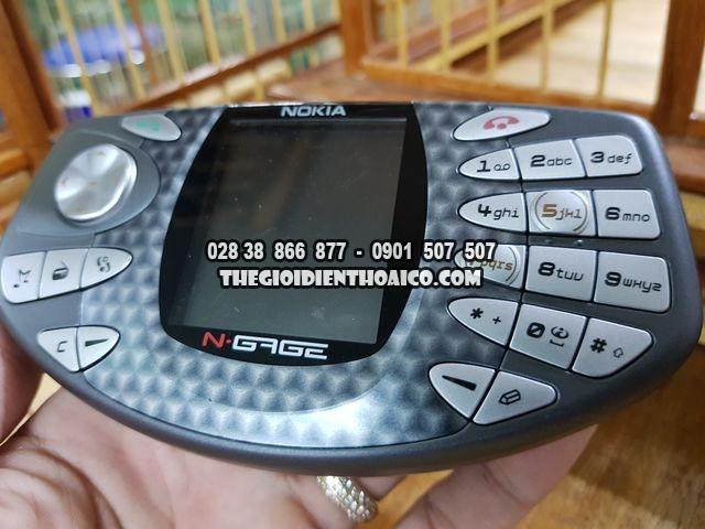 Ngage-NG-Mau-Bac-MS-3052_11.jpg