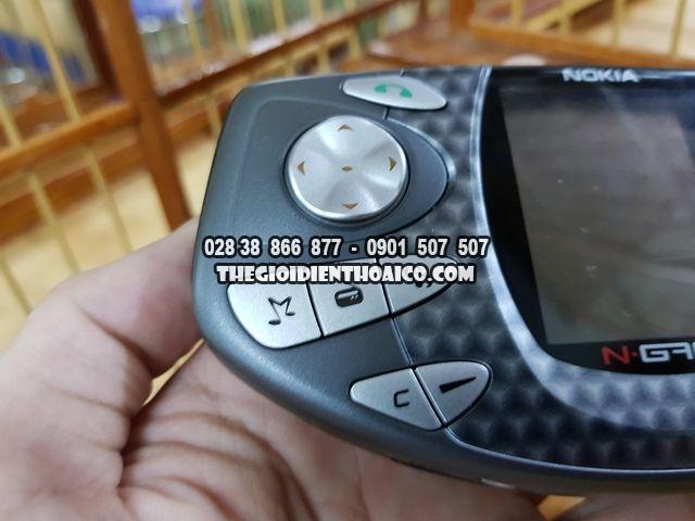 Ngage-NG-Mau-Bac-MS-3052_12.jpg