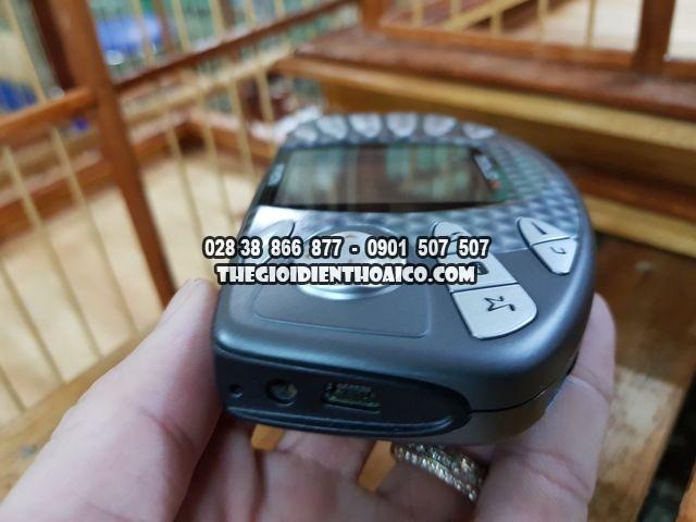 Ngage-NG-Mau-Bac-MS-3052_5.jpg