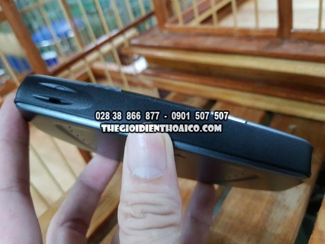 Ngage-NG-Mau-Bac-MS-3052_7.jpg