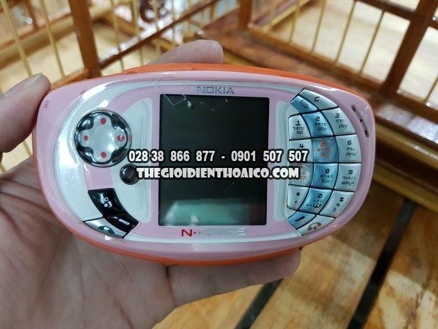 Ngage-QD-Mau-Hong-MS-3055_2.jpg