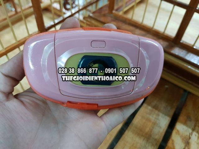 Ngage-QD-Mau-Hong-MS-3055_3.jpg