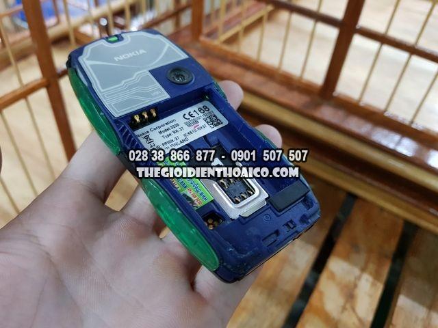 Nokia-3220-Mau-Xanh-MS-3028_11.jpg