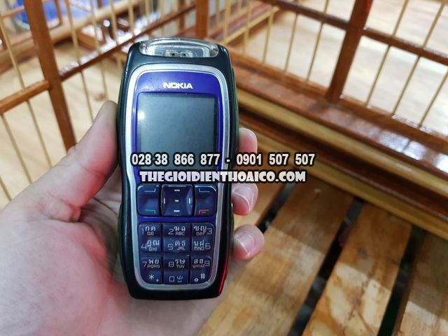 Nokia-3220-Mau-Xanh-MS-3028_2.jpg