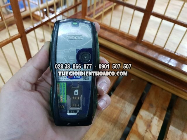Nokia-3220-Mau-Xanh-MS-3028_3.jpg