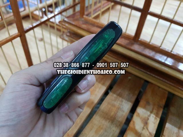 Nokia-3220-Mau-Xanh-MS-3028_4.jpg