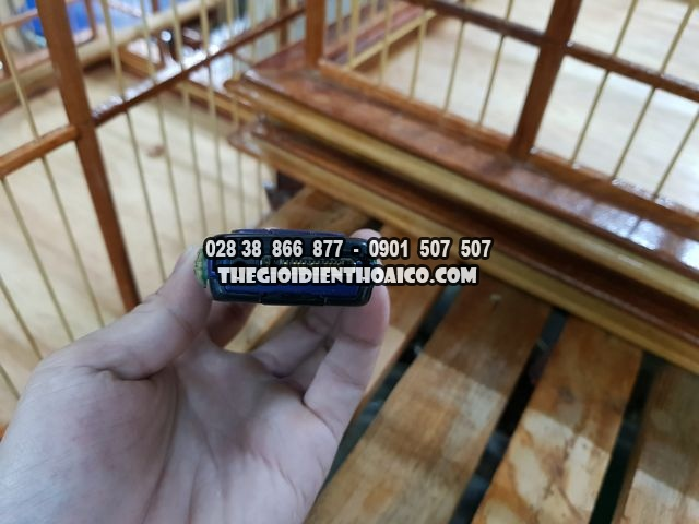 Nokia-3220-Mau-Xanh-MS-3028_6.jpg