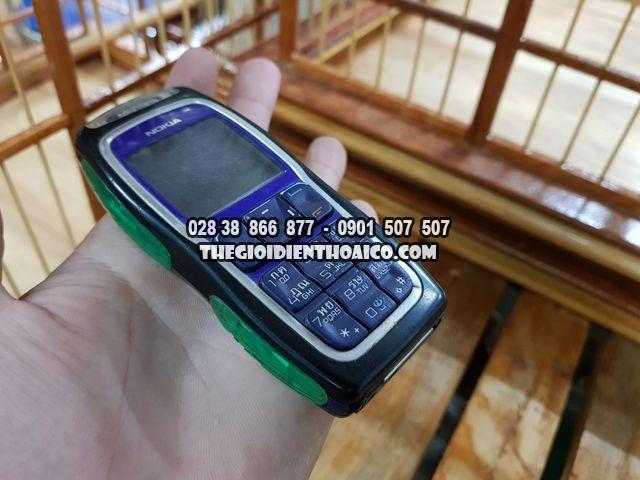 Nokia-3220-Mau-Xanh-MS-3028_7.jpg