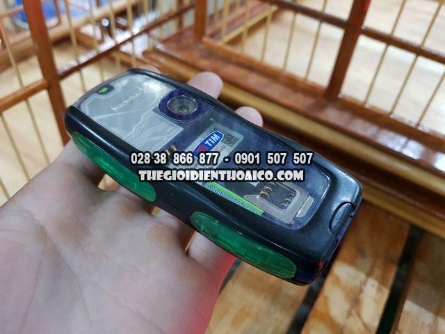 Nokia-3220-Mau-Xanh-MS-3028_8.jpg