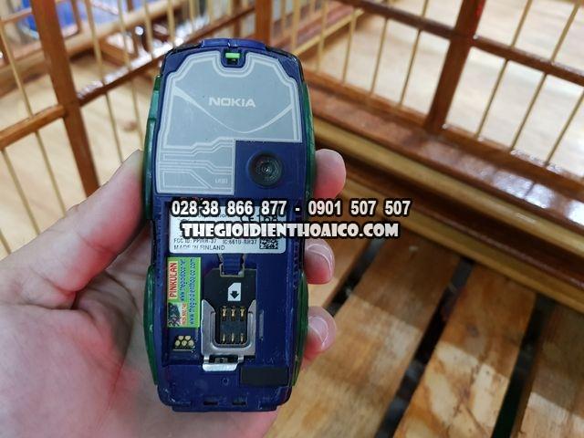 Nokia-3220-Mau-Xanh-MS-3028_9.jpg