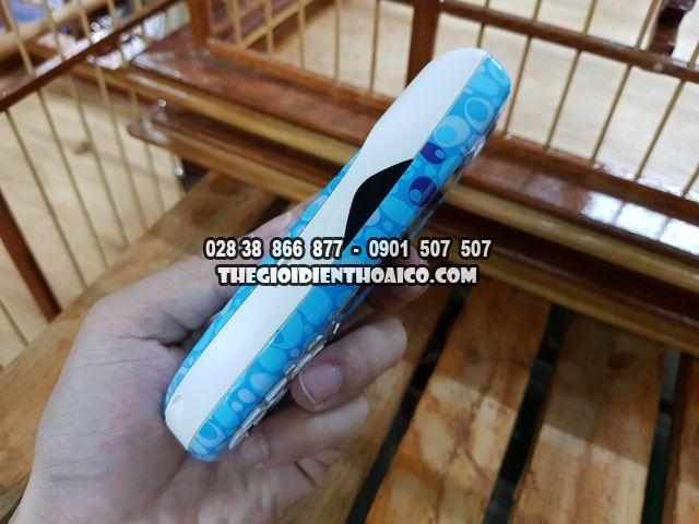 Nokia-3660-Mau-Xanh-MS-3024_5.jpg