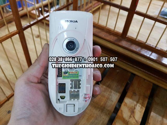 Nokia-3660-Mau-Xanh-MS-3033_10.jpg