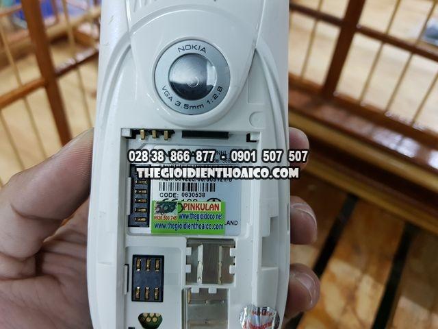 Nokia-3660-Mau-Xanh-MS-3033_11.jpg