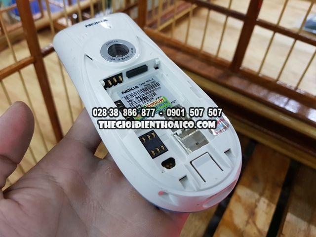 Nokia-3660-Mau-Xanh-MS-3033_12.jpg