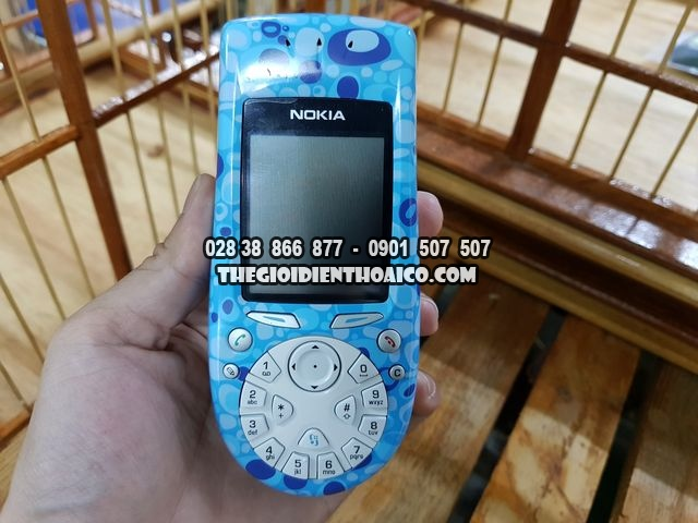 Nokia-3660-Mau-Xanh-MS-3033_2.jpg