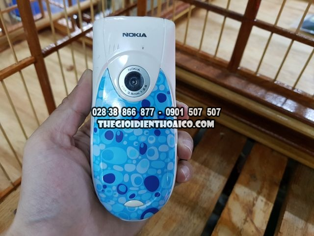 Nokia-3660-Mau-Xanh-MS-3033_3.jpg