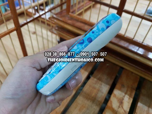 Nokia-3660-Mau-Xanh-MS-3033_4.jpg