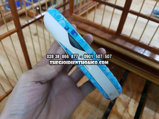 Nokia-3660-Mau-Xanh-MS-3033_5.jpg