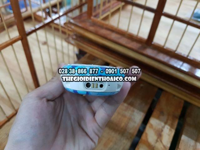 Nokia-3660-Mau-Xanh-MS-3033_6.jpg