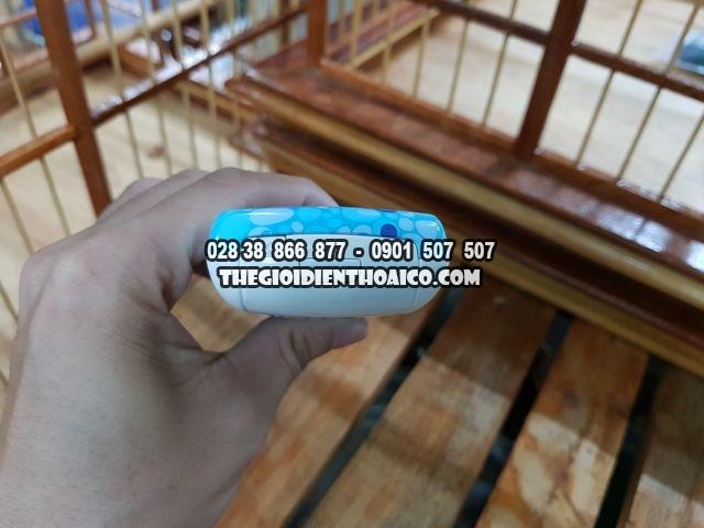 Nokia-3660-Mau-Xanh-MS-3033_7.jpg