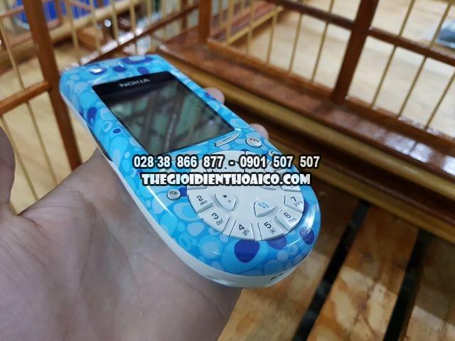 Nokia-3660-Mau-Xanh-MS-3033_8.jpg