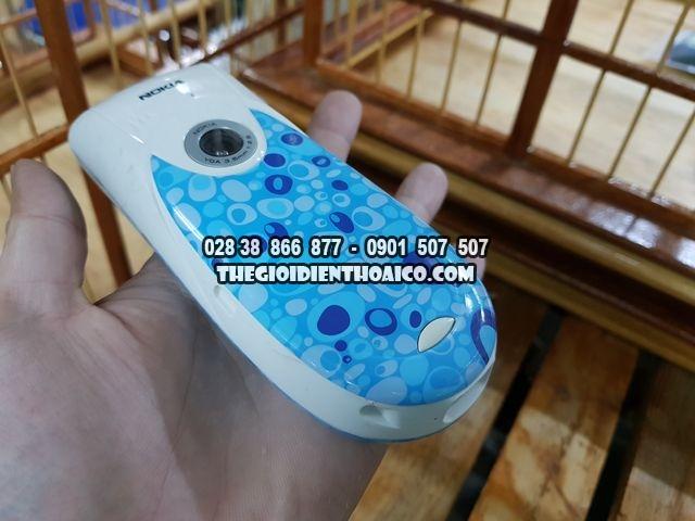 Nokia-3660-Mau-Xanh-MS-3033_9.jpg