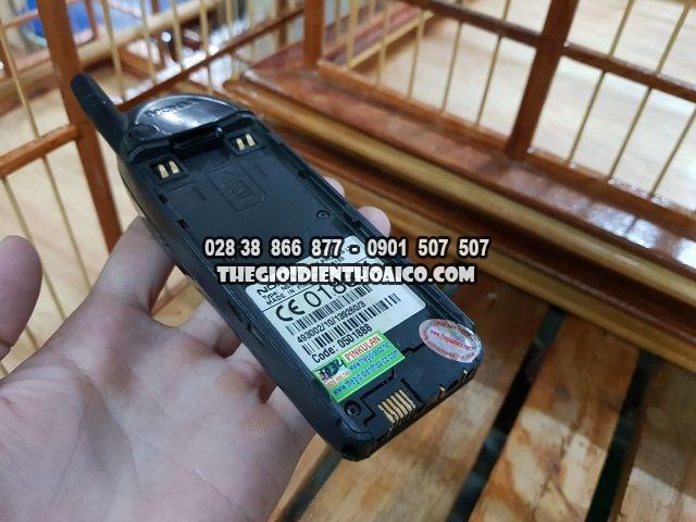 Nokia-6150-Mau-Xanh-MS-3034_10.jpg