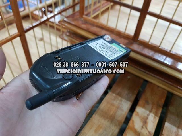 Nokia-6150-Mau-Xanh-MS-3034_11.jpg