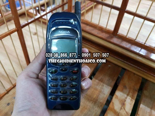 Nokia-6150-Mau-Xanh-MS-3034_2.jpg