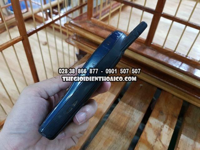 Nokia-6150-Mau-Xanh-MS-3034_4.jpg