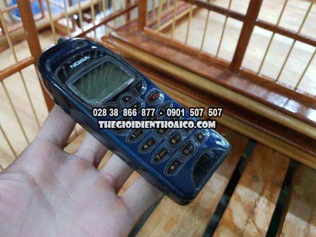 Nokia-6150-Mau-Xanh-MS-3034_8.jpg
