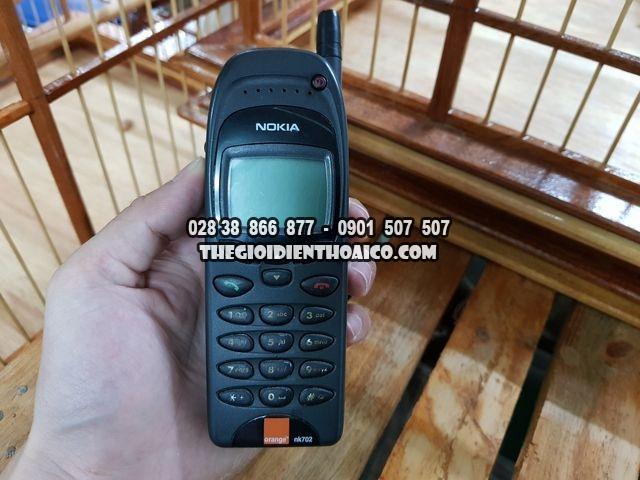Nokia-6310-Mau-Den-MS-3014_2.jpg