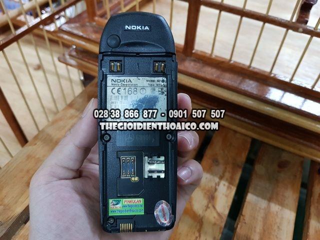 Nokia-6310i-Cat-Chay-MS-3015_10.jpg