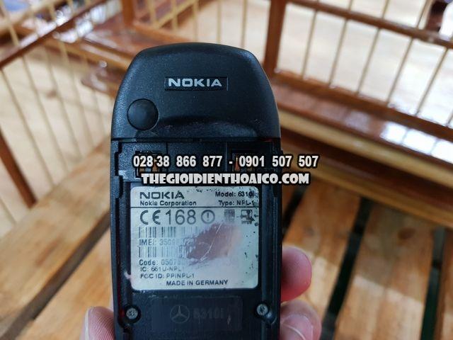 Nokia-6310i-Cat-Chay-MS-3015_11.jpg