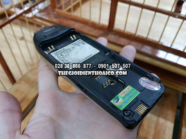 Nokia-6310i-Cat-Chay-MS-3015_12.jpg