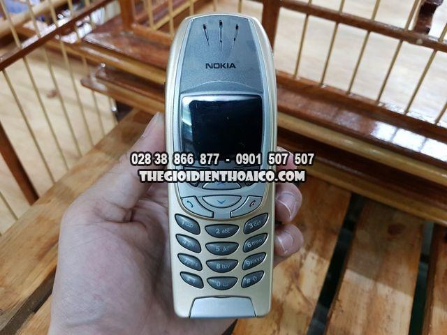Nokia-6310i-Cat-Chay-MS-3015_2.jpg