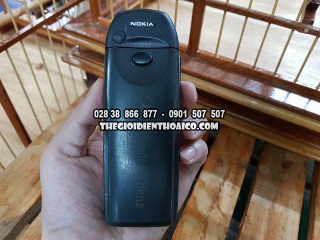 Nokia-6310i-Cat-Chay-MS-3015_3.jpg