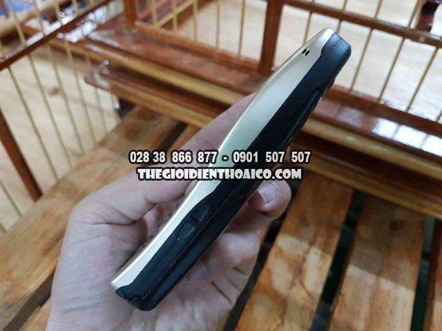 Nokia-6310i-Cat-Chay-MS-3015_4.jpg
